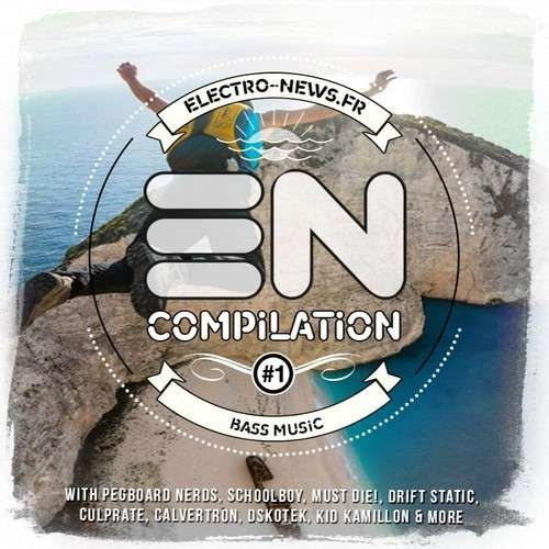 E.N.Records – Bass Music Compilation #01