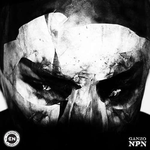 Ganzo – NPN EP