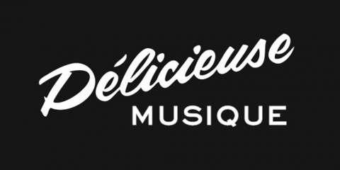 délicieuse Musique