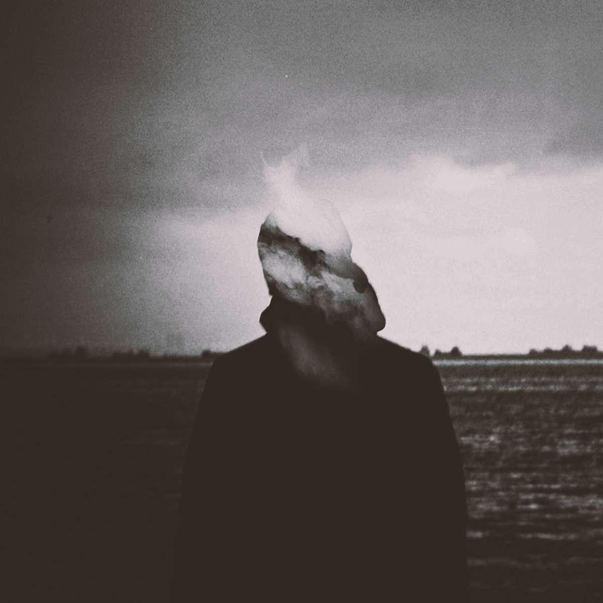 «When Darkness Falls» LP d'Egon, disponible gratuitement