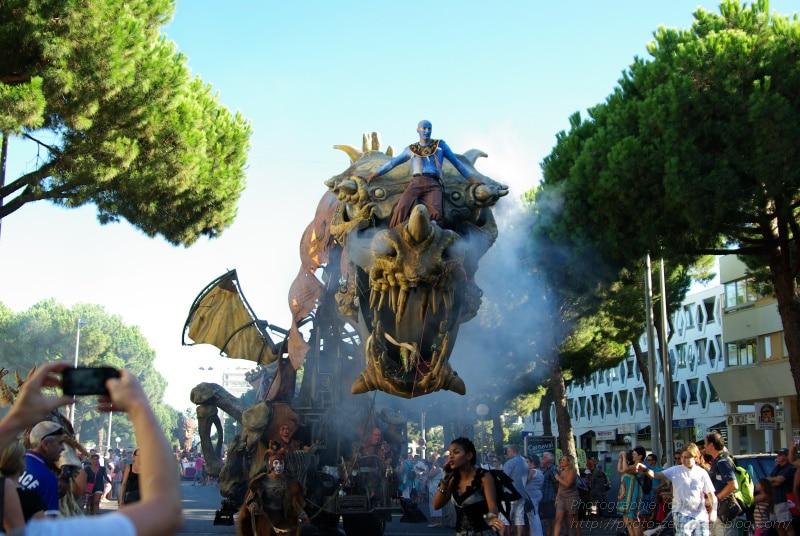 IMGP3437-Carnaval-de-la-Grande-Motte-Dragon