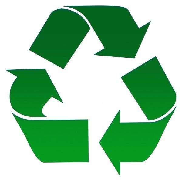 logo-recyclabe