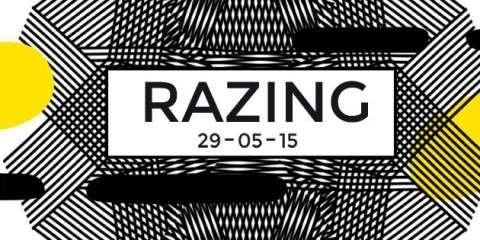 razing 3