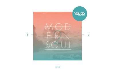 Modern Soul 2