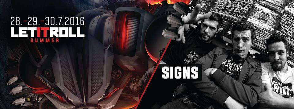 signs_cover