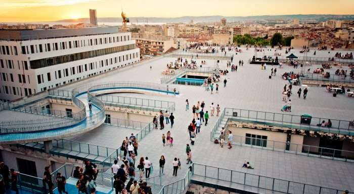 toit-terrasse_5caroline_dutrey-web