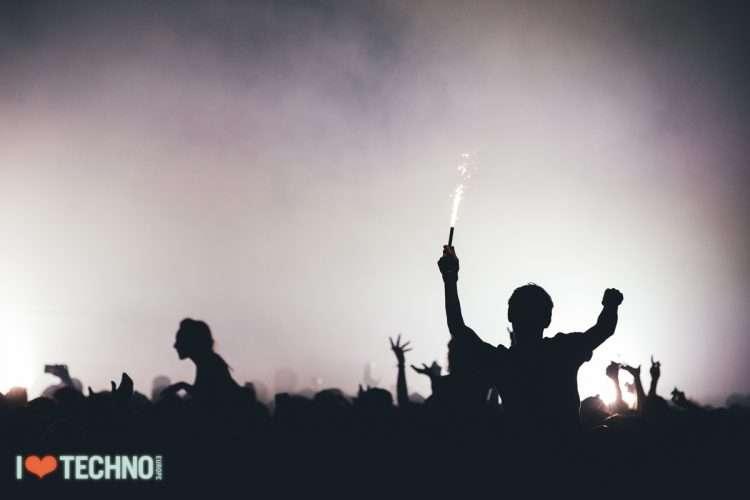 [Report] Virée à I Love Techno : diversité électronique et découvertes