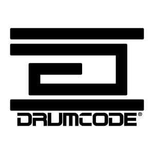 [TOULOUSE] La touche Drumcode pour clôturer le Pink Paradize Festival va ravir les amateurs de techno