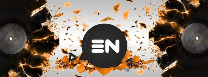 1 an de FESTIVALS à GAGNER avec Electro News : #EN50K