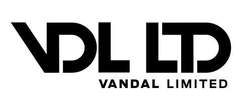 [REVIEW #7] 'Modern Soul 3′ by Vandal Records