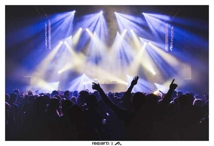 [Toulouse] Karnage Records annonce une lourde saison pour ses 20 ans avec des dates au Bikini et au Zénith