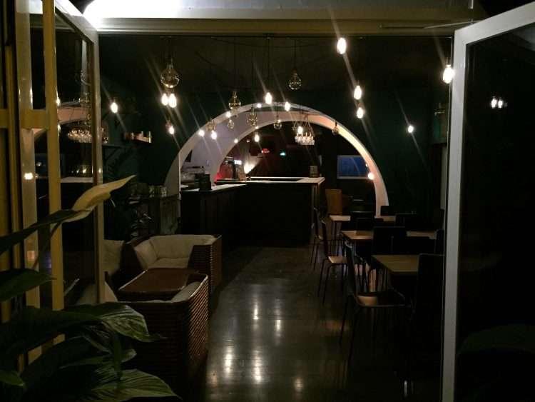 [Montpellier] Le Lunar Bar ouvre ses portes pour des apéros techno et house