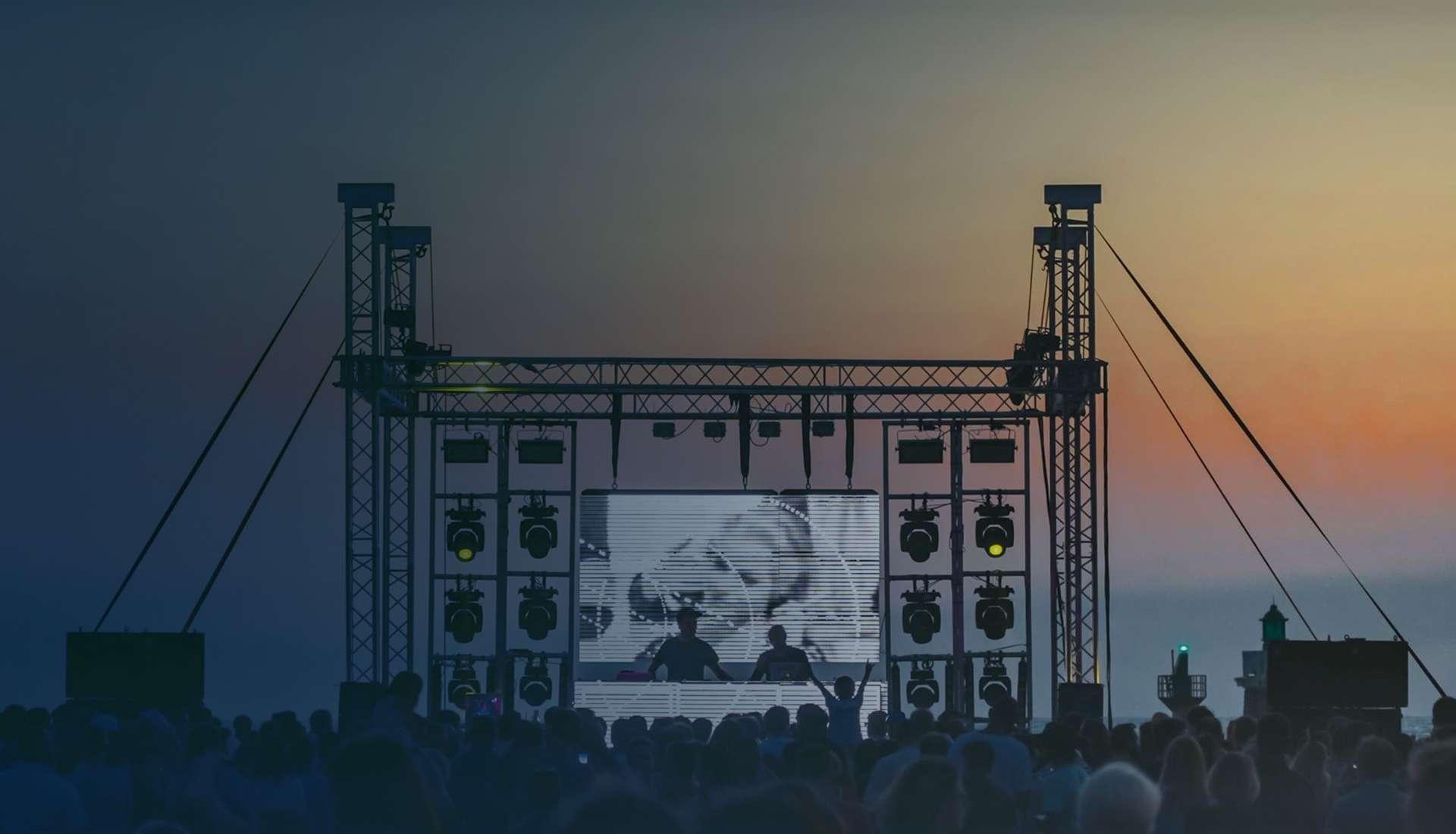 littlefestival_2019