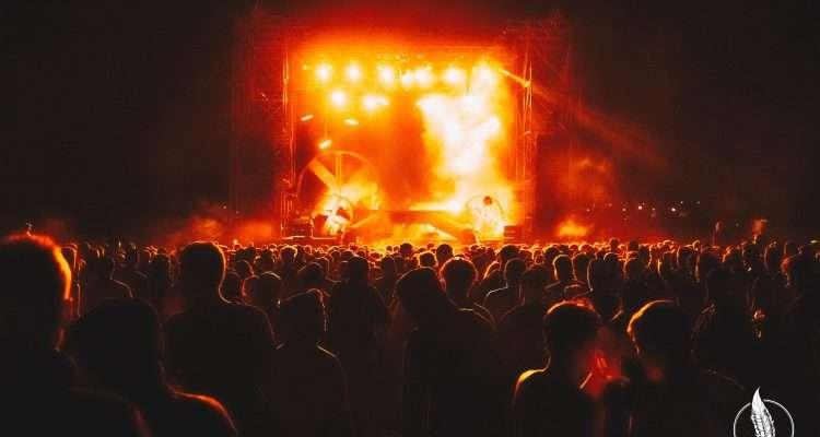 [Sud] 2 jours de festival, 4 scènes et 90 artistes attendus à l'Insane Festival cette année
