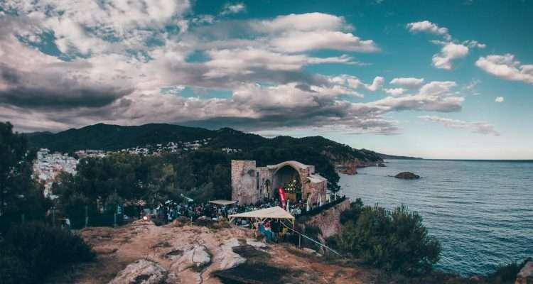 [Espagne] Le plateau du Fort Festival se clôture enfin avec l'annonce du dernier guest