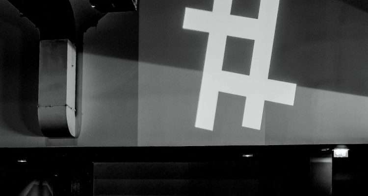 [Paris] Funktion One, mapping à 360° et line up techno pointu : PROTOCOL ouvre ses portes
