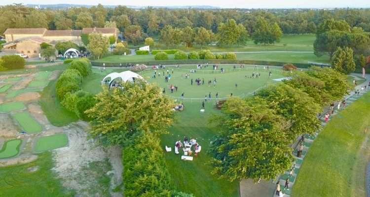 [Toulouse] Summer Swing : quand house et golf se rencontrent sur le green en plein air