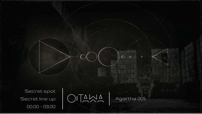 O'Tawa