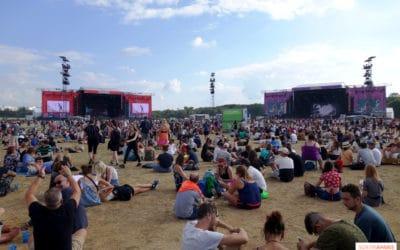Le Ministre de la Culture met en place une cellule d'accompagnement pour les festivals