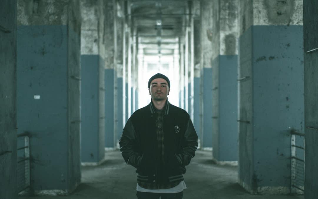 Rencontre avec Idem Nevi de Requested Soul : «notre label prône puissance & mélancolie»