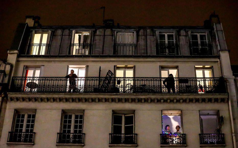 Paris Is Boiling : le stream qui réunit l'électro française pour fêter le déconfinement