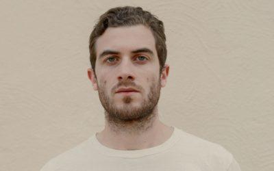 Nicolas Jaar annonce un nouvel album et dévoile un premier aperçu