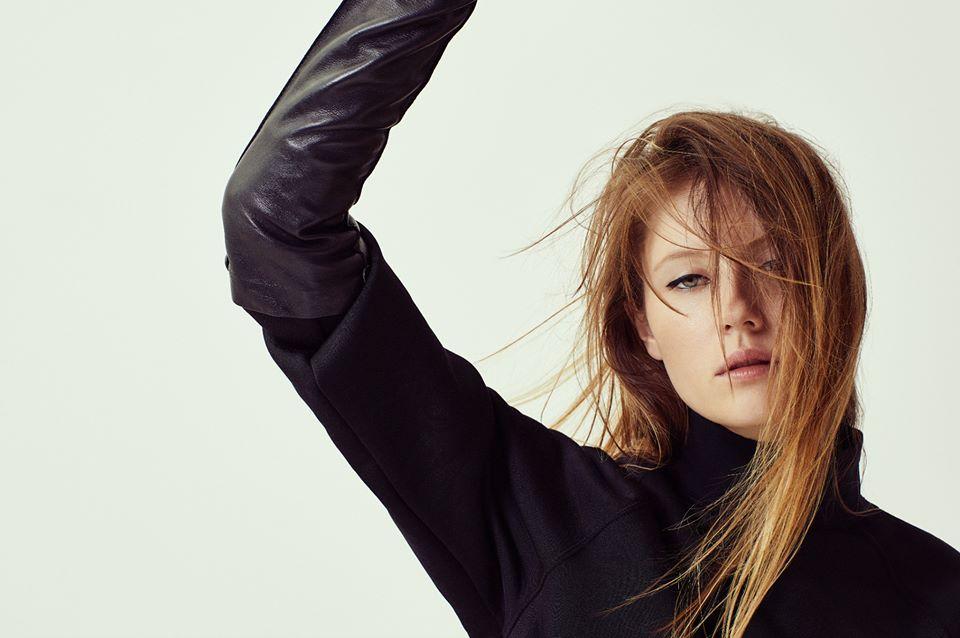 'Return To Nowhere': Charlotte de Witte annonce un nouvel EP pour juin