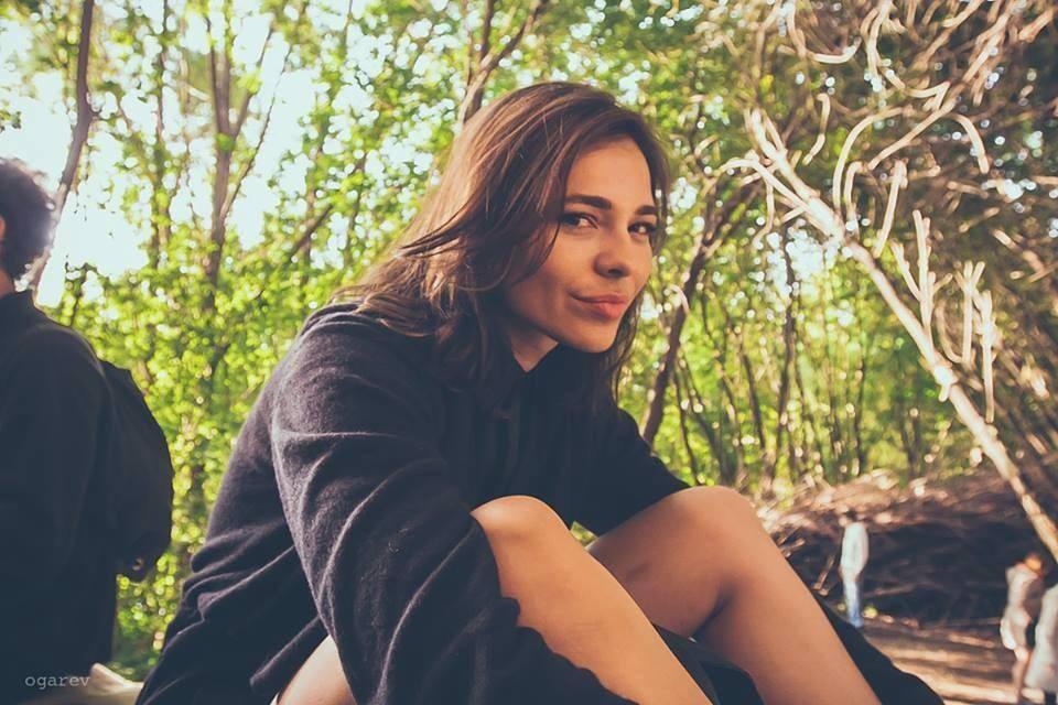 Nina Kraviz dévoile une compilation caritative totalement inédite de 21 tracks