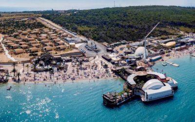 Awake : le plus gros festival trance de Croatie aura bien lieu en août