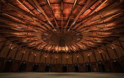 Le festival Awakenings aura bien lieu ce week-end, avec un line up colossal