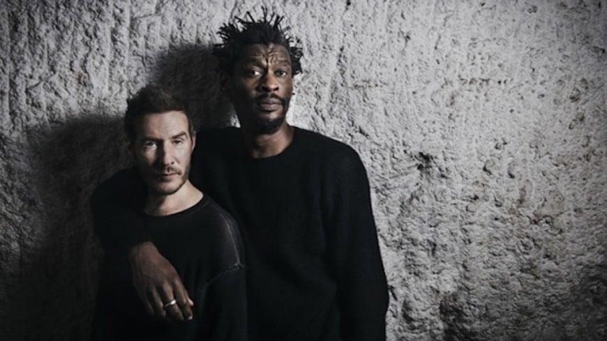 Massive Attack vient de dévoiler trois clips militants et engagés