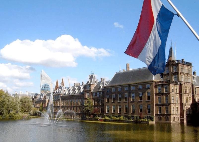 Pays-Bas : les mesures concernant les événements s'assouplissent