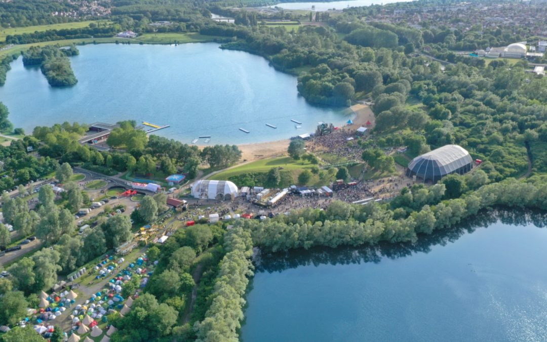Le festival Marvellous Island, prévu en septembre, est officiellement annulé