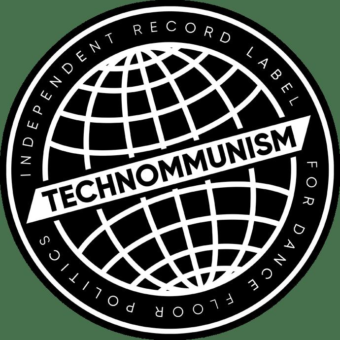 logo de technommunism