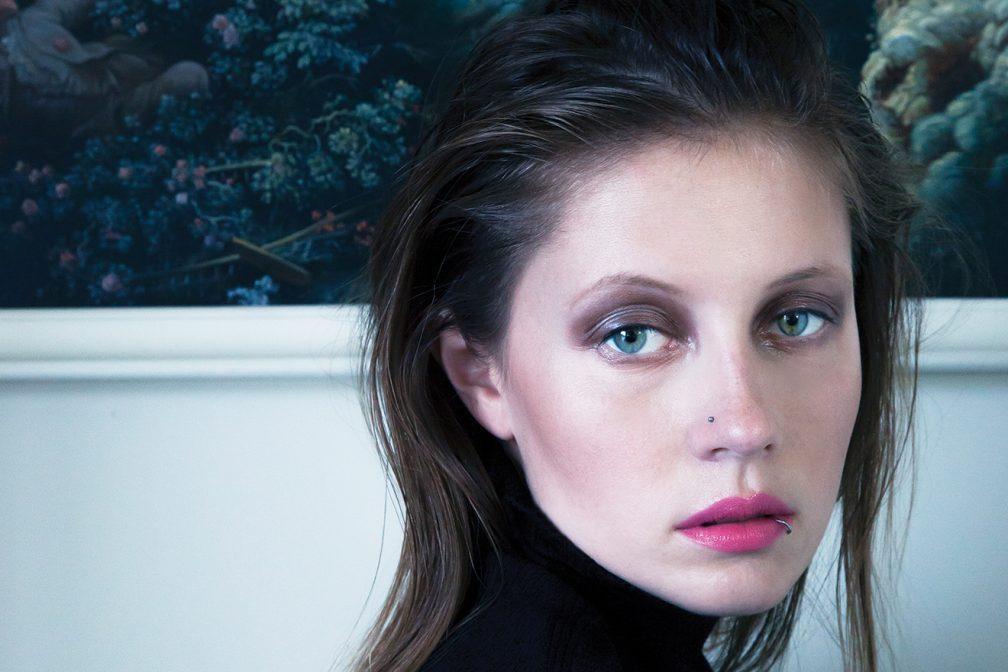 """""""En 2020 je me suis sentie délaissée"""", confie Charlotte de Witte dans une interview"""