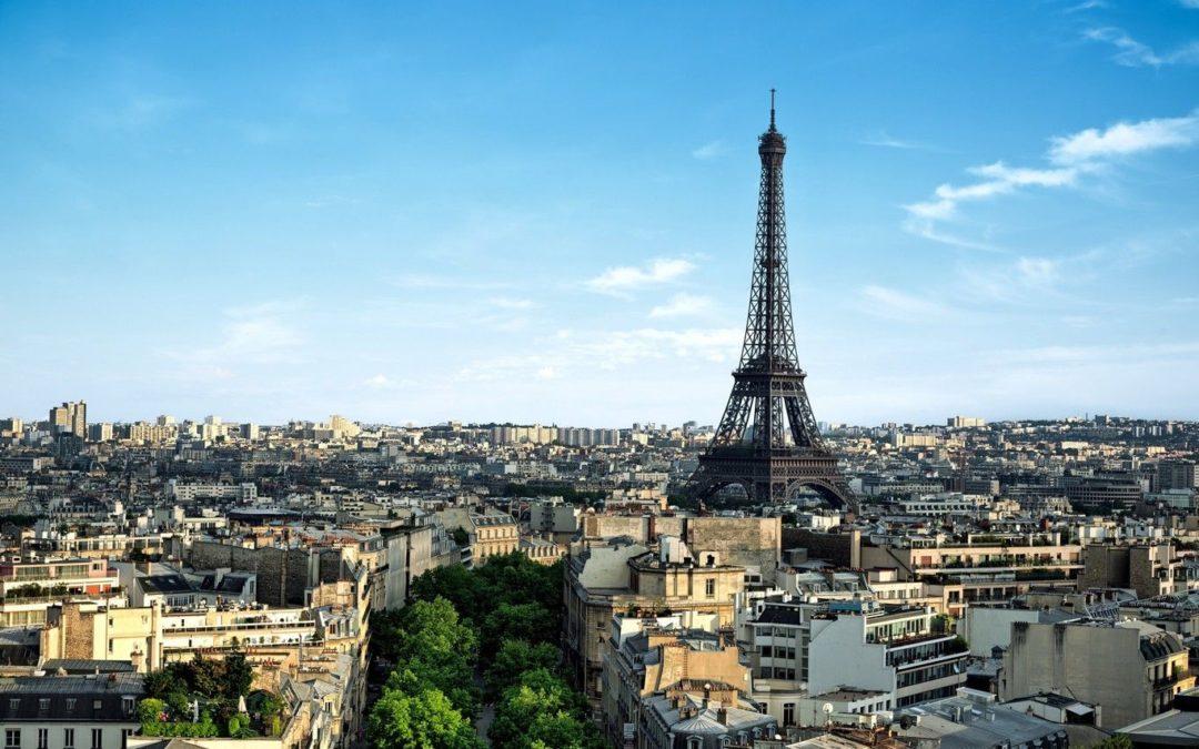 Le Conseil de Paris débloque 8,5 millions d'euros d'aides pour la culture