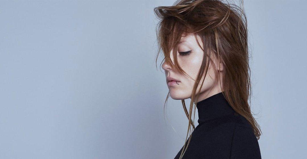 Charlotte de Witte dévoile son nouveau remix de Bob Moses et ZHU