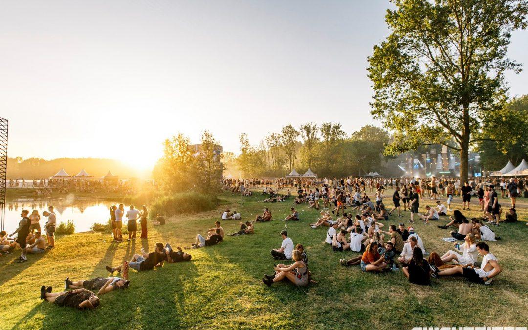 Pays-Bas : un festival techno obtient l'autorisation d'être organisé cet été