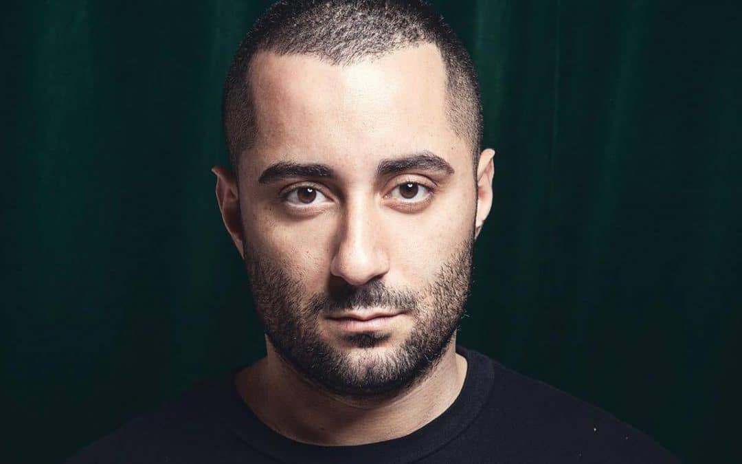 Joseph Capriati : le DJ a été poignardé par son père pendant une dispute familiale