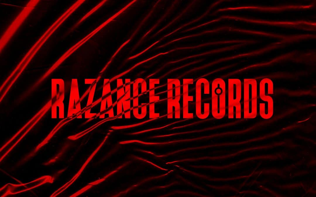 Razance : le collectif parisien lance son propre label techno pour débuter 2021