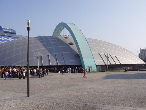 Marseille : deux concerts-tests de 1 000 personnes chacun vont avoir lieu en février