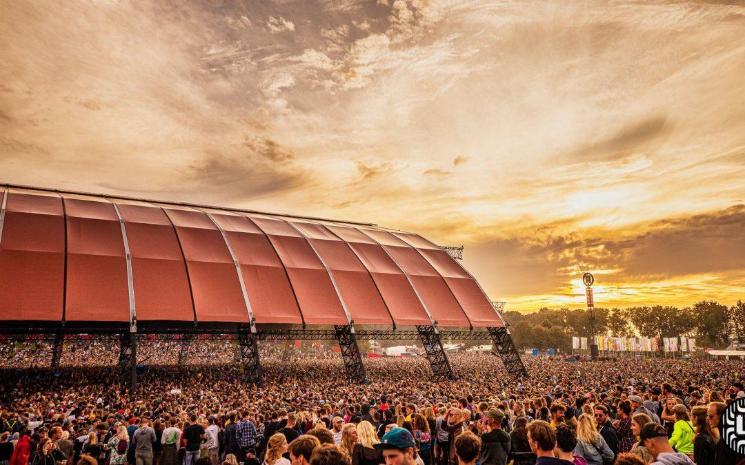 Le gouvernement des Pays-Bas a annoncé vouloir autoriser les festivals dès le 1er juillet