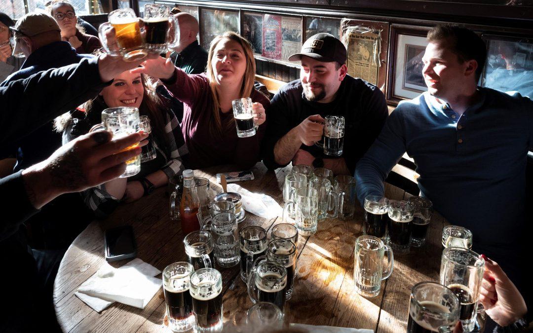 Andorre : les clubs, bars et restaurants rouvrent leurs portes