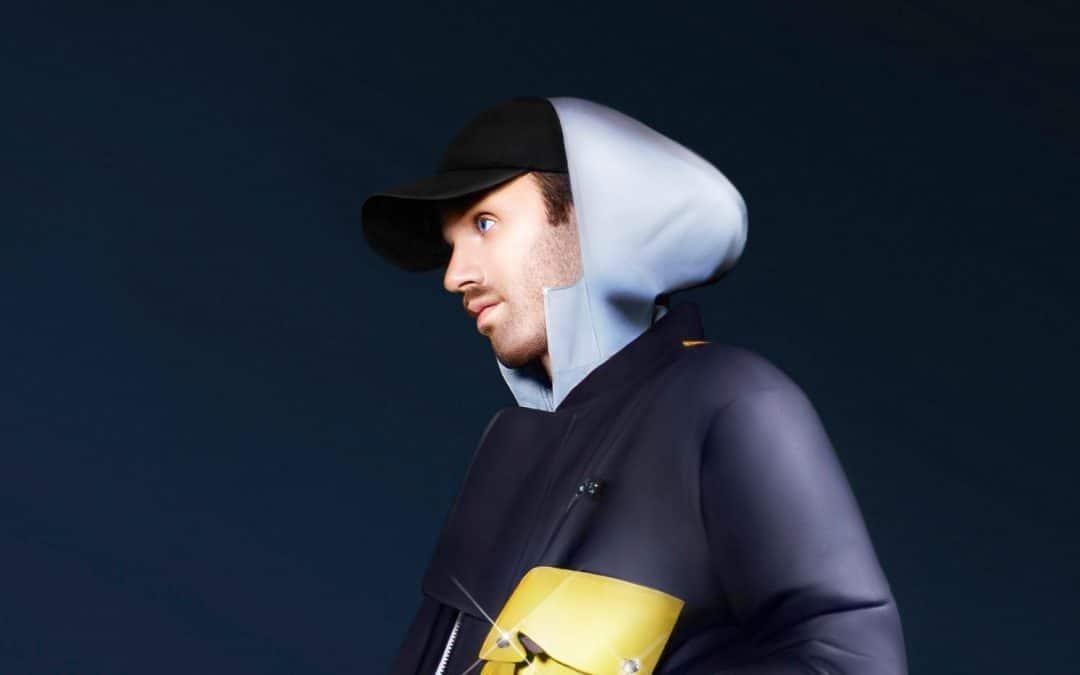 Boston Bun : l'ex DJ de Ed Banger Records dévoile son premier album entre house et vocals