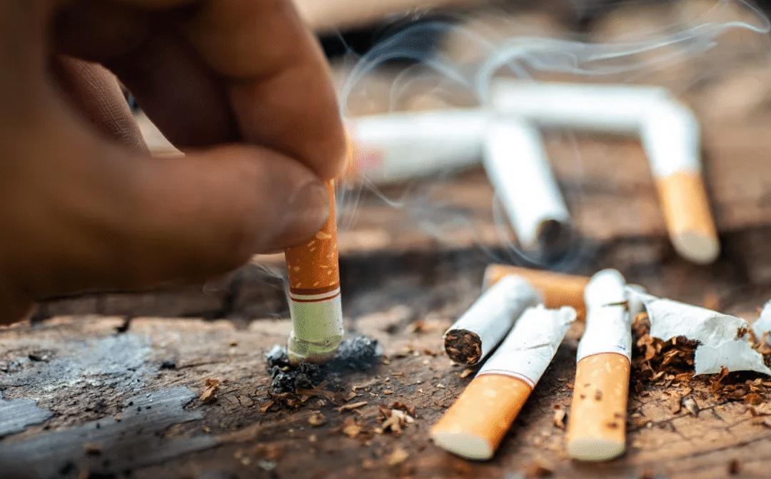 La Nouvelle-Zélande veut interdire la vente de tabac aux personnes nées après 2004