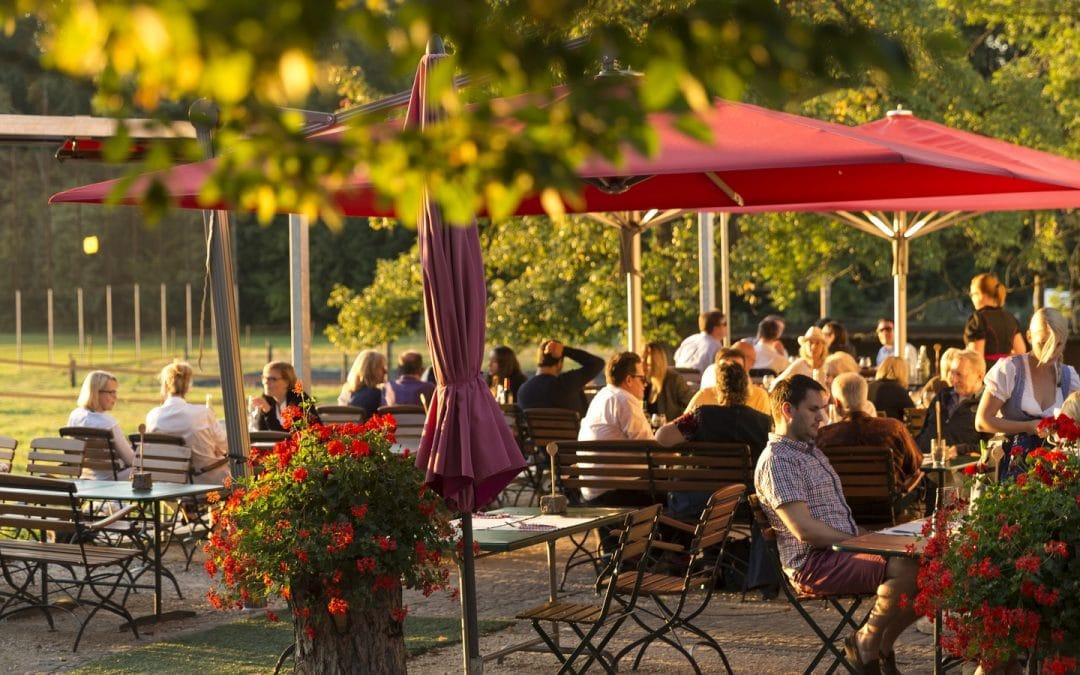 La Suisse rouvre ses terrasses, salles de concerts et cinémas