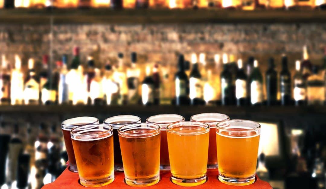 Le plus grand bar à bières de France va ouvrir à Toulouse en juin
